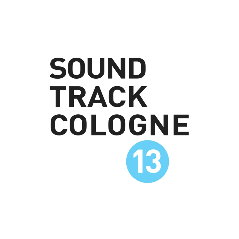 SoundTrack Cologne 13