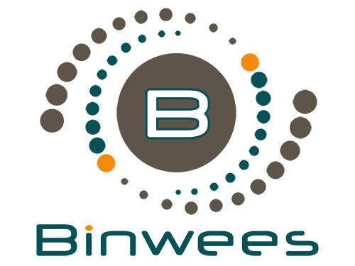 Binwees – Der innovative Texteditor für Filmemacher